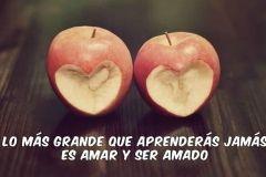 amor-amar
