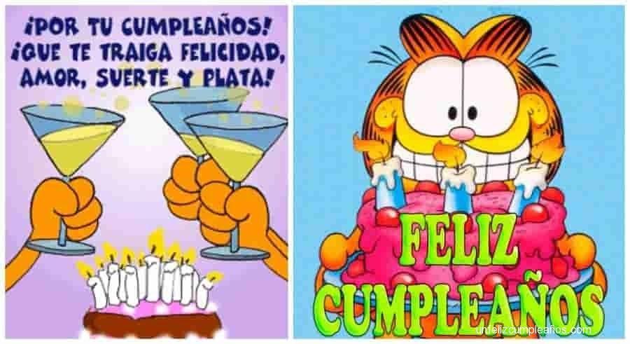 feliz-cumpleaños1