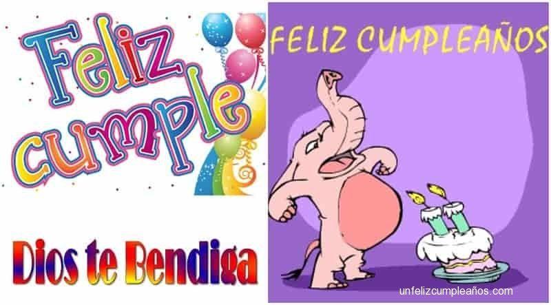 feliz-cumpleaños14