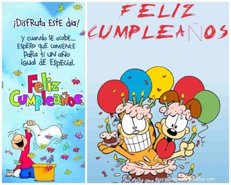feliz-cumpleaños15
