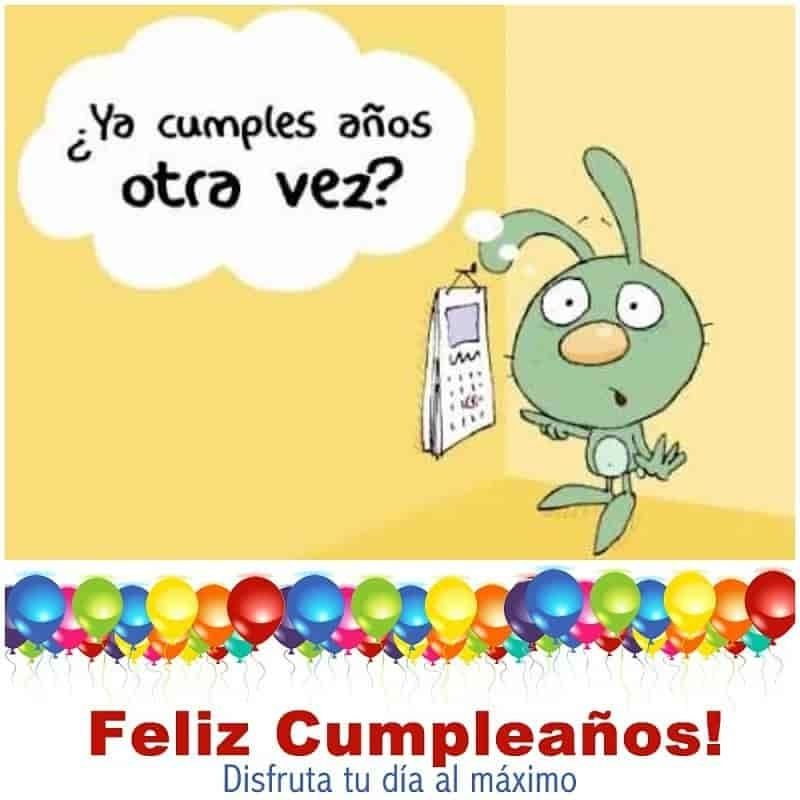 feliz-cumpleaños19