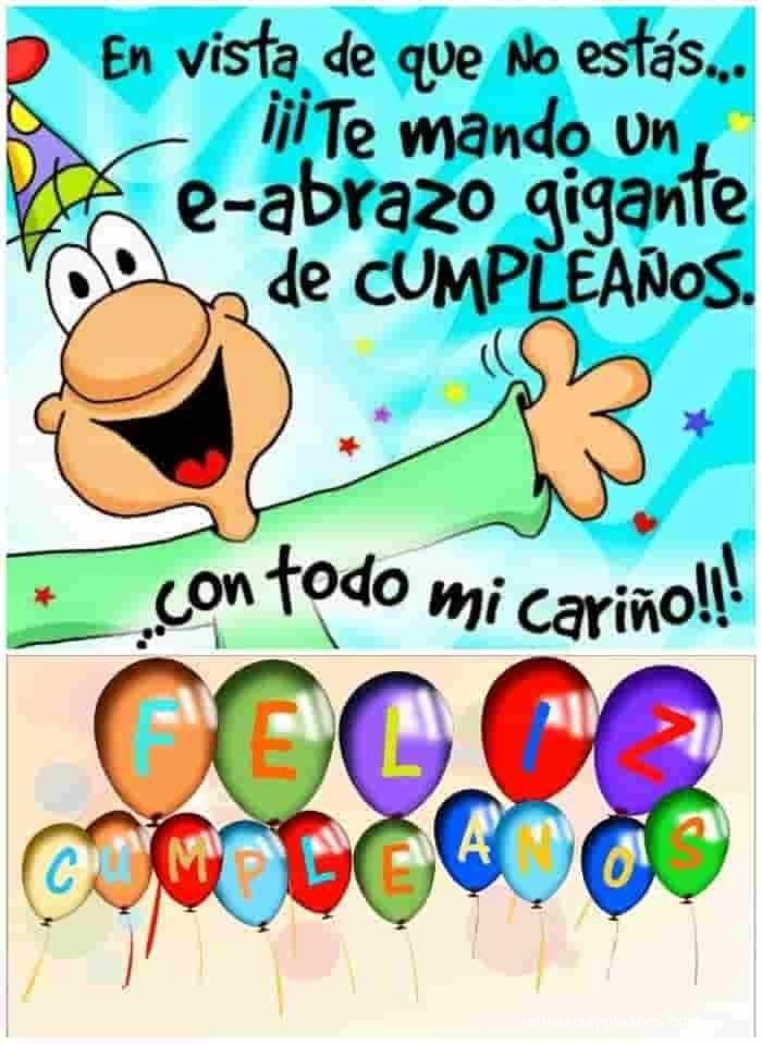 feliz-cumpleaños20