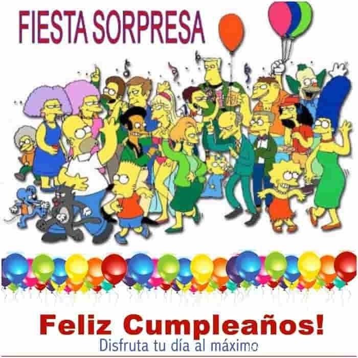 feliz-cumpleaños21