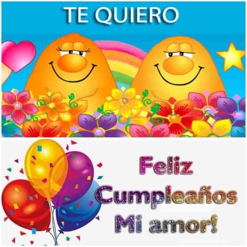 feliz-cumpleaños26