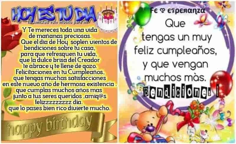 feliz-cumpleaños29