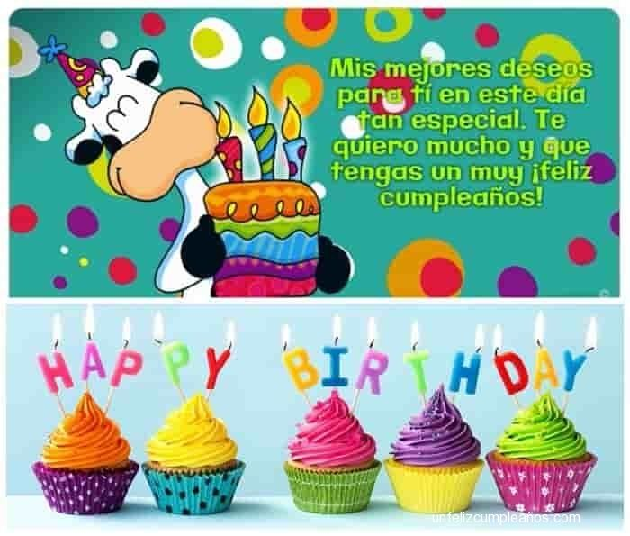 feliz-cumpleaños3