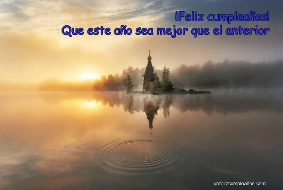 feliz-cumpleaños33