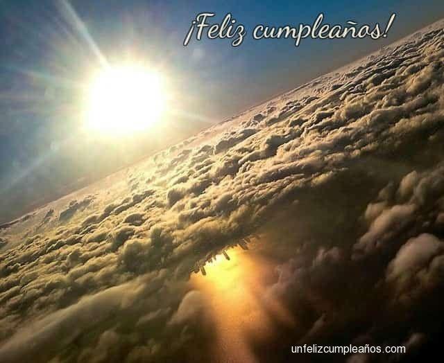 feliz-cumpleaños34