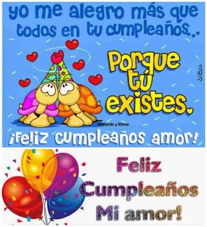 feliz-cumpleaños7