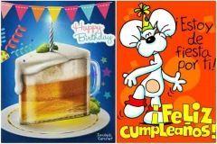feliz-cumpleaños10