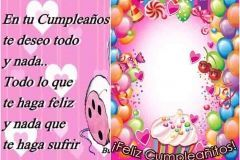 feliz-cumpleaños11