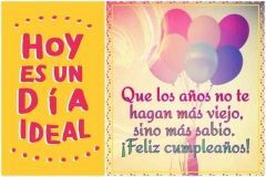 feliz-cumpleaños18