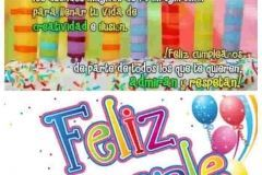 feliz-cumpleaños2