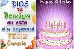 feliz-cumpleaños22