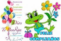 feliz-cumpleaños28