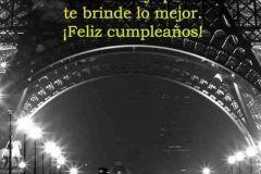 feliz-cumpleaños30