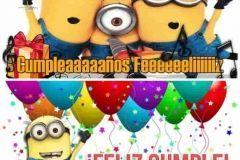 feliz-cumpleaños6