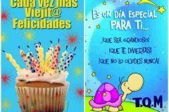 feliz-cumpleaños9