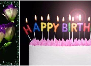 happy birthday to you canciones de cumpleaños