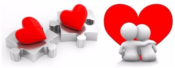imagenes de amor para descargar