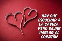 amor-romantico