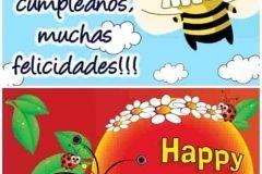 feliz-cumpleaños12