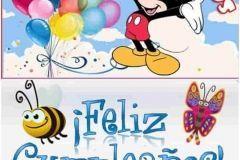 feliz-cumpleaños16