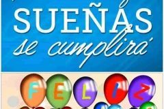 feliz-cumpleaños24