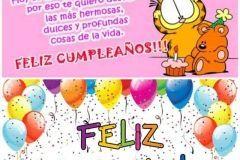 feliz-cumpleaños25