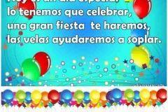 feliz-cumpleaños27