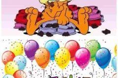 feliz-cumpleaños4