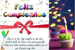 feliz-cumpleaños8