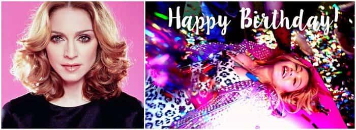 musica de feliz cumpleaños