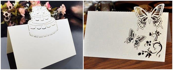 tarjetas de cumpleaños ideas