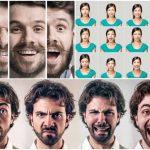 emociones ejemplos