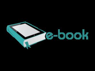 ebook-tarjetas-felicitacion