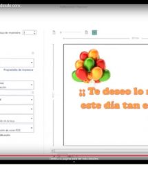 video-como-crear-tarjetas-invitación