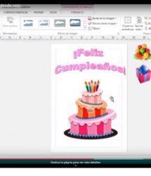 video-como-crear-tarjetas-felicitacion